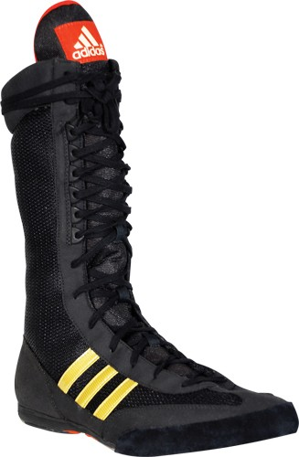 Adidas_Boxing_Shoes_Boxchamp_Speed_II_Boot_2.jpg