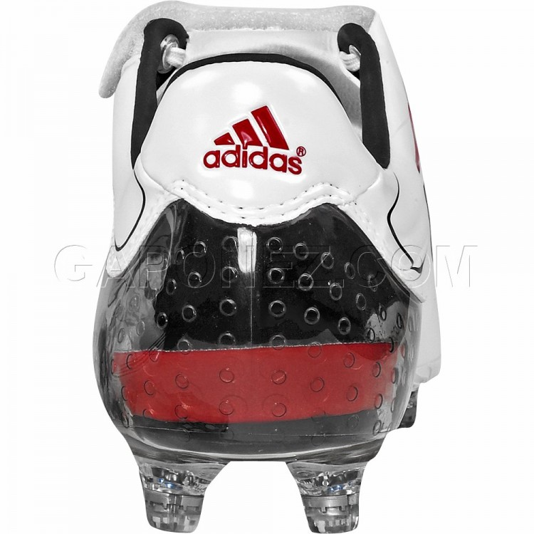 Adidas_Soccer_Shoes_F50_9_Tunit_663467_2.jpg