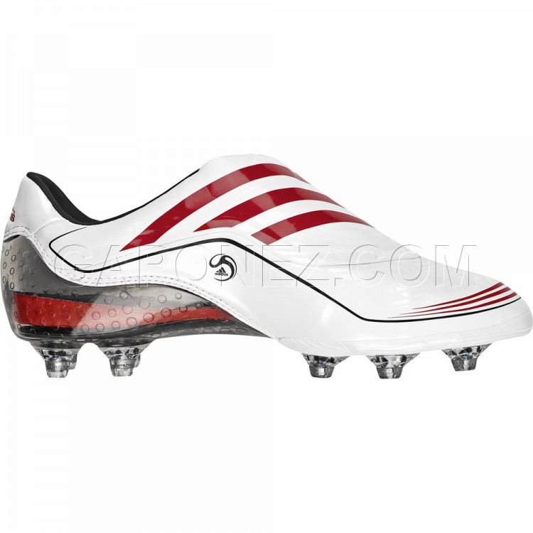 Adidas_Soccer_Shoes_F50_9_Tunit_663467_3.jpg
