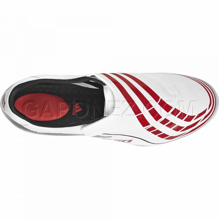 Adidas_Soccer_Shoes_F50_9_Tunit_663467_5.jpg