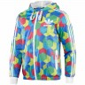 Adidas_Originals_Five-Two-3_Puzzle_Hooded_Flock_Track_Top_1.jpeg