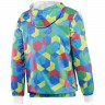 Adidas_Originals_Five-Two-3_Puzzle_Hooded_Flock_Track_Top_2.jpeg