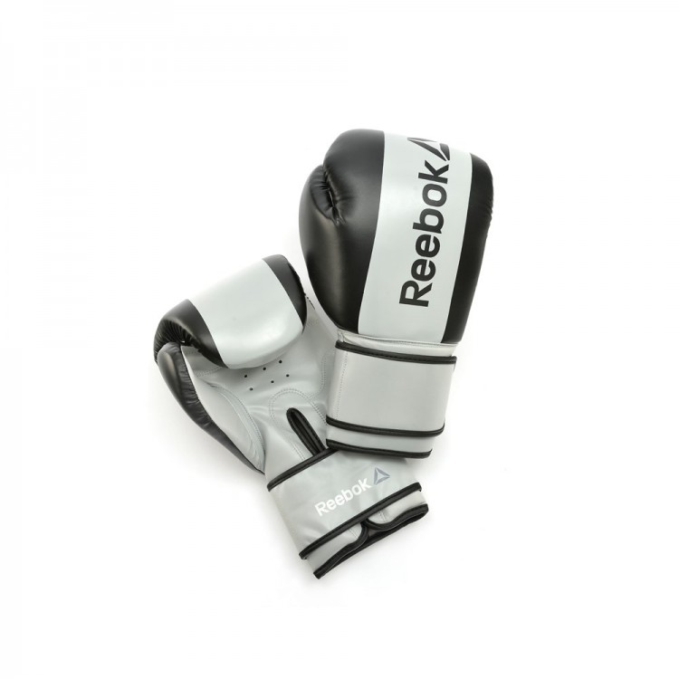 Reebok Boxing Gloves RSCB-1111