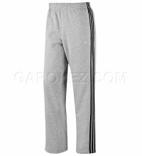 Adidas Штаны Essentials 3-Stripes Sweat E14929