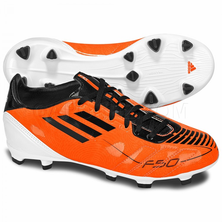 Adidas_Soccer_Shoes_Junior_F10_TRX_FG_U44224.jpg
