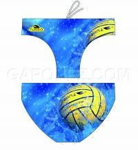 Turbo Water Polo Swimsuit Action 79216