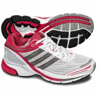 Adidas Shoes Supernova Glide 3 U44122
