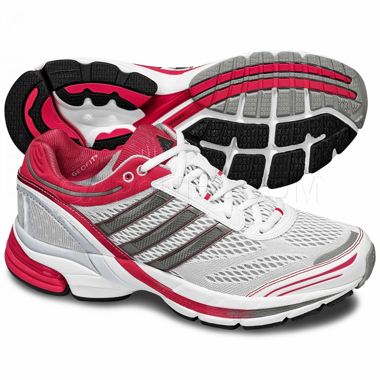 Adidas_Running_Shoes_Supernova_Glide_3_U44122.jpg