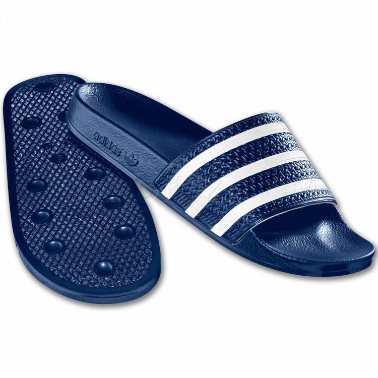 Adidas_Originals_adilette_288022_1.jpeg