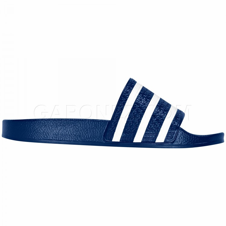 Adidas_Originals_adilette_288022_4.jpeg