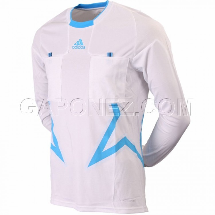 Adidas_Soccer_Referee_Jersey_Long_Sleeve_P94210_1.jpg