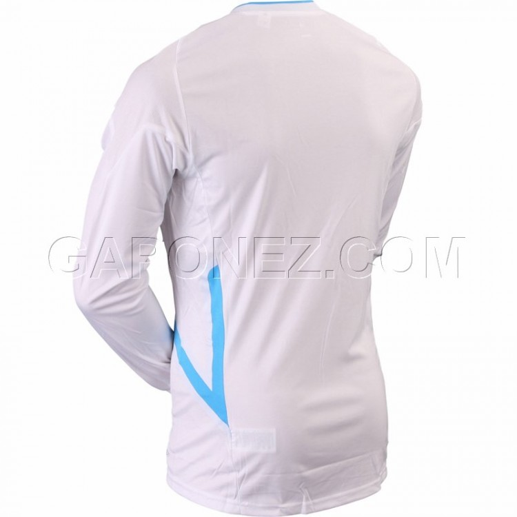 Adidas_Soccer_Referee_Jersey_Long_Sleeve_P94210_2.jpg
