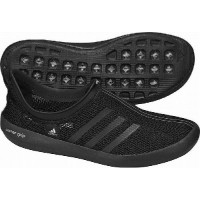 Adidas Boating Rowing Shoes Boat Climacool G15602