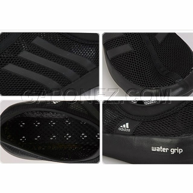 Adidas_Boating_Shoes_Boat_Climacool_G15602_3.jpg