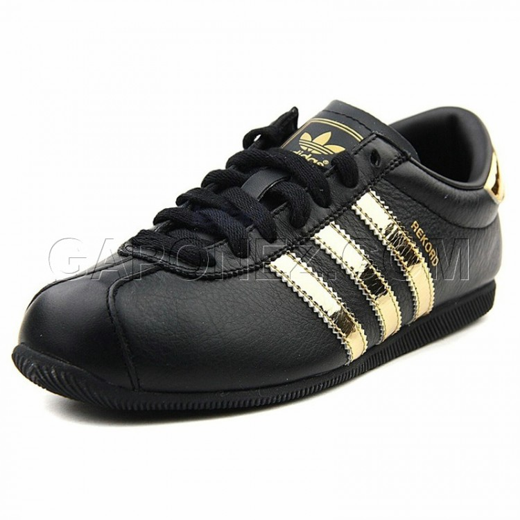Adidas_Originals_Casual_Footwear_Rekord_G43821_1.jpg
