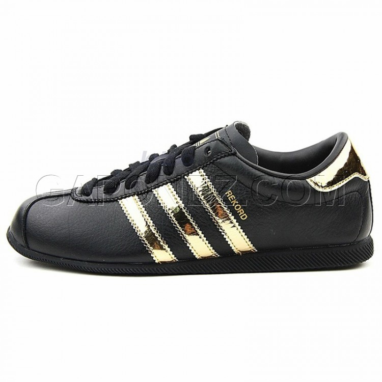 Adidas_Originals_Casual_Footwear_Rekord_G43821_2.jpg