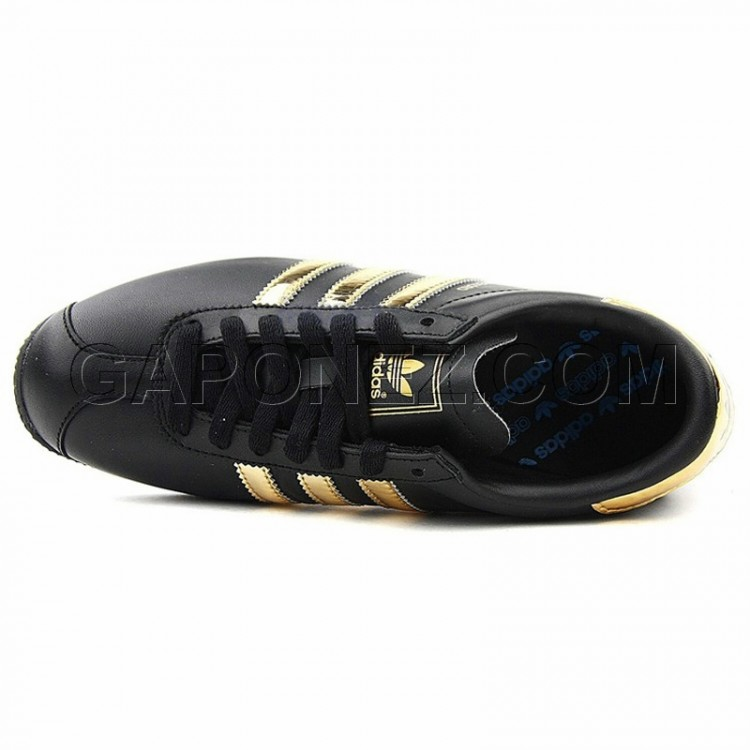 Adidas_Originals_Casual_Footwear_Rekord_G43821_4.jpg