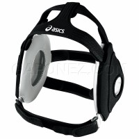Asics Wrestling Earguard Unrestrained ZW352