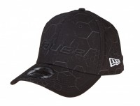 Bauer Кепка New Era 39Thirty® 1039086