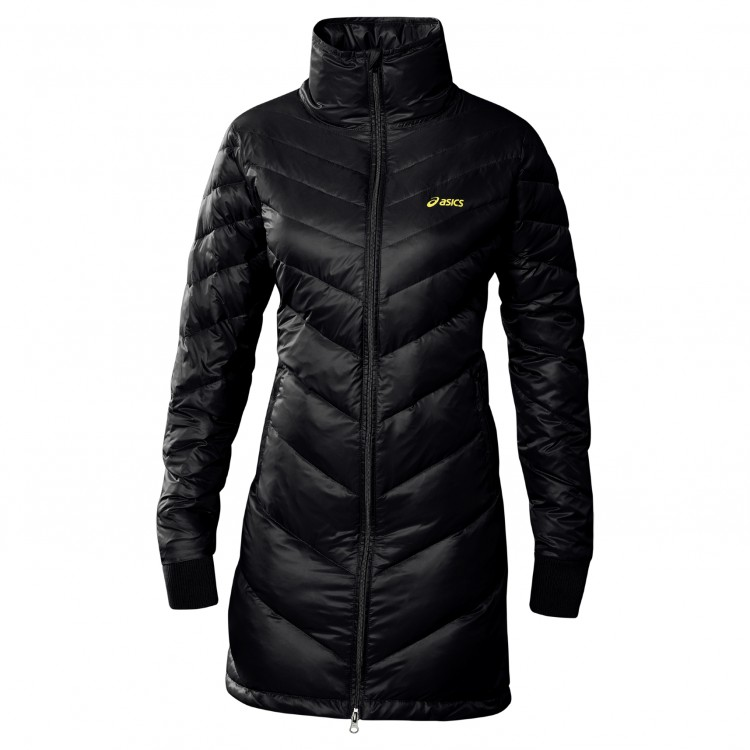 Asics Down Jacket 113982