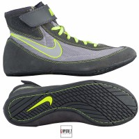 Nike Shoes Speedsweep VII Lo Pro NLT6 GR