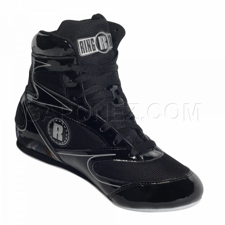 Ringside Boxing Shoes Diablo SHOE11
