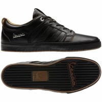 Adidas Originals Shoes Vespa PX Low G16484