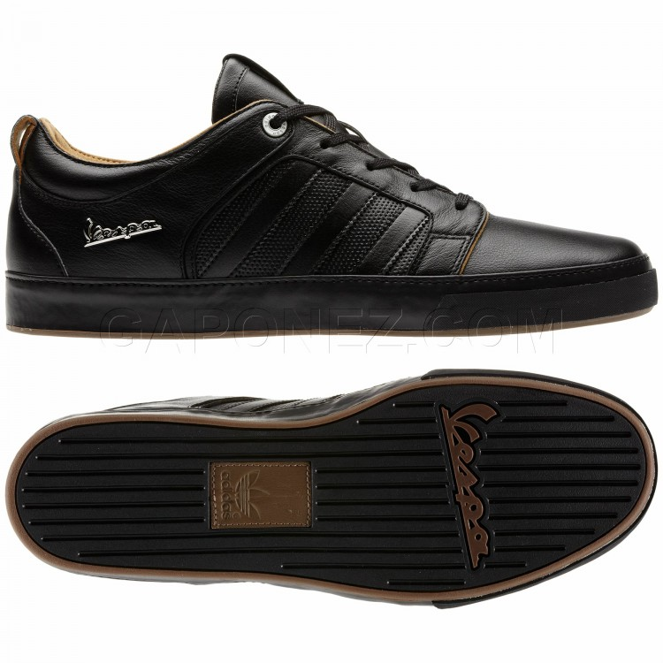 Adidas_Originals_Footwear_Vespa_PX_Low_G16484_1.jpeg