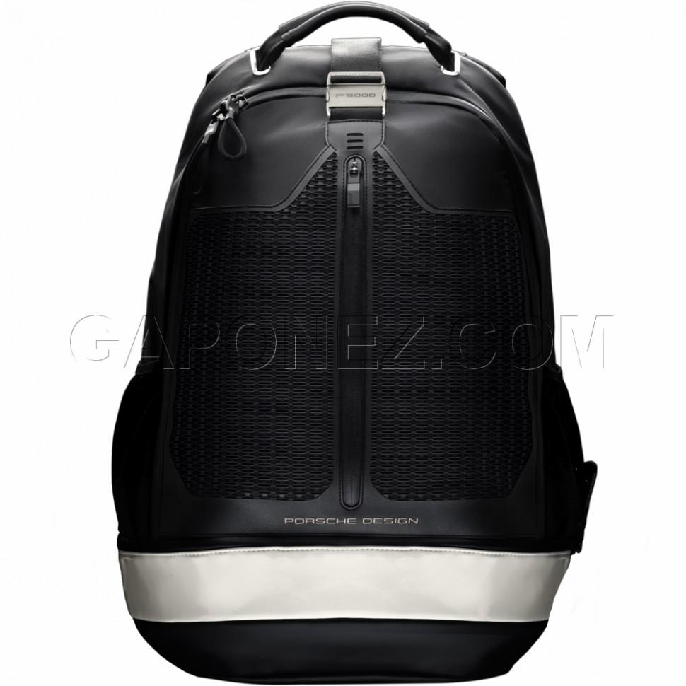 b8a08ba0de ... Adidas Porsche Design Рюкзак V00774. sold out.  Adidas Porsche Design Backpack V00774 1.jpg
