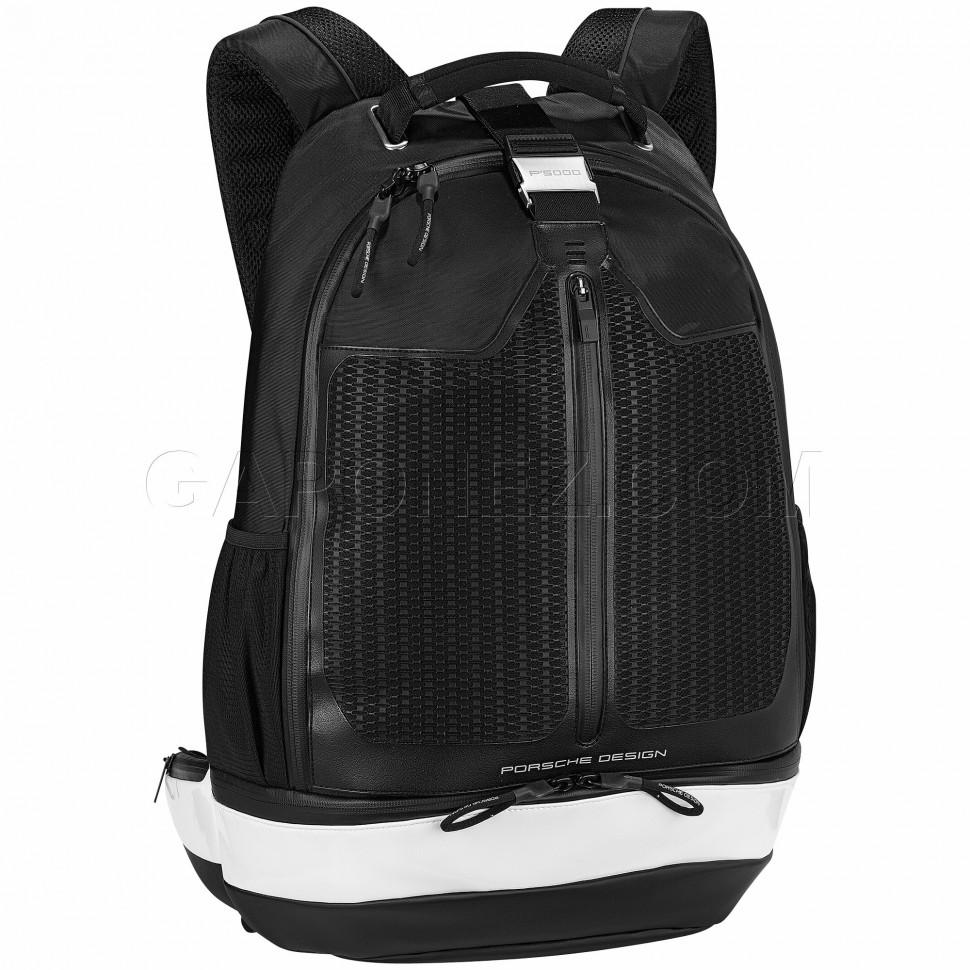697647ce15 Купить Адидас Порше Дизайн Рюкзак Adidas Porsche Design Backpack ...