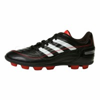 ​Adidas Soccer Shoes Junior Predito X HG G04049