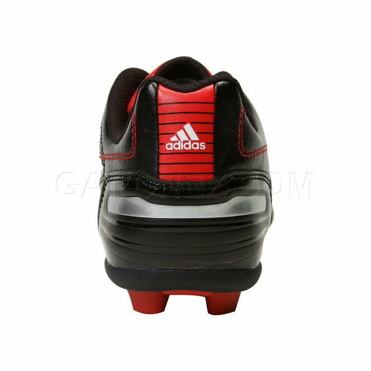 Adidas_Soccer_Shoes_Junior_Predito_X_HG_G04049_2.jpeg
