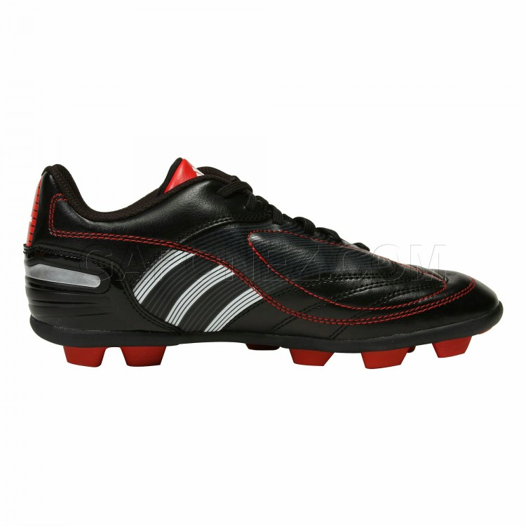 Adidas_Soccer_Shoes_Junior_Predito_X_HG_G04049_3.jpeg