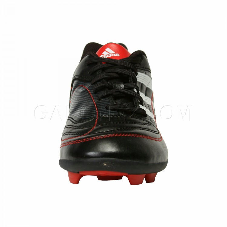 Adidas_Soccer_Shoes_Junior_Predito_X_HG_G04049_4.jpeg
