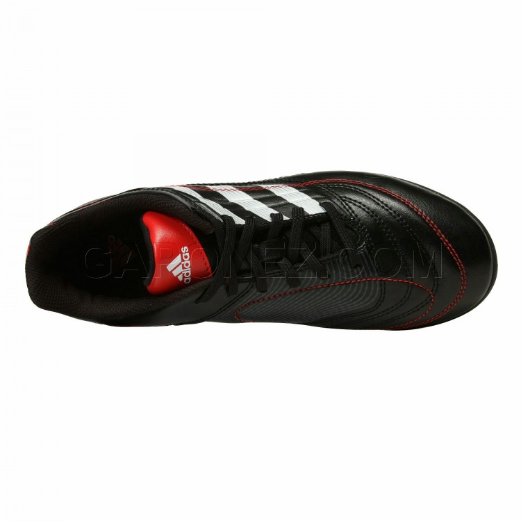 Adidas_Soccer_Shoes_Junior_Predito_X_HG_G04049_5.jpeg