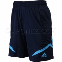 Adidas Shorts Referee P94212
