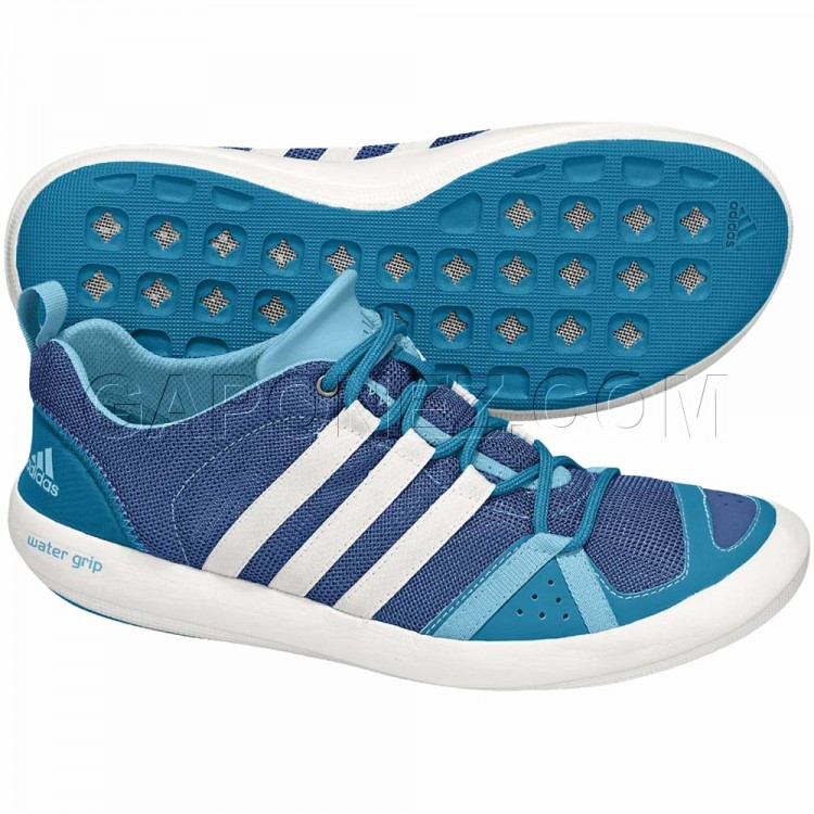 Adidas_Boating_Shoes_Boat_Climacool_G13067_1.jpg