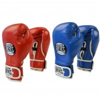 Cleto Reyes Boxing Gloves Set B910