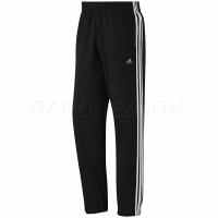 Adidas Pants Core Essentials 3-Stripes Sweat E14935