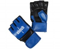 Clinch MMA Gloves Combat C611