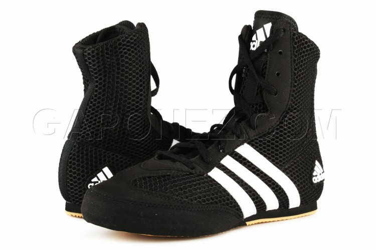 Adidas_Boxing_Shoes_Box_Hog_2.jpg