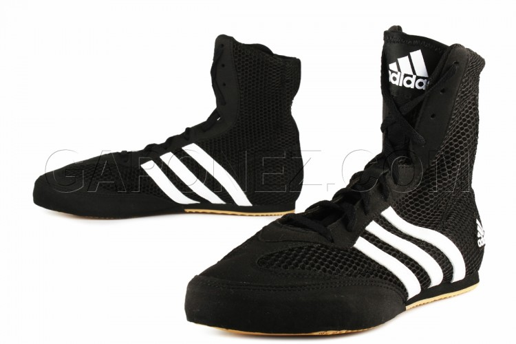 Adidas_Boxing_Shoes_Box_Hog_3.jpg