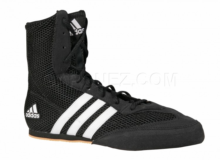 Adidas_Boxing_Shoes_Box_Hog_5.JPG