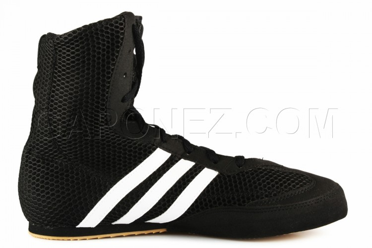 Adidas_Boxing_Shoes_Box_Hog_6.jpg