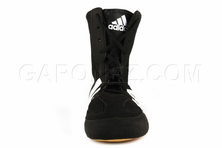 Adidas_Boxing_Shoes_Box_Hog_9.jpg
