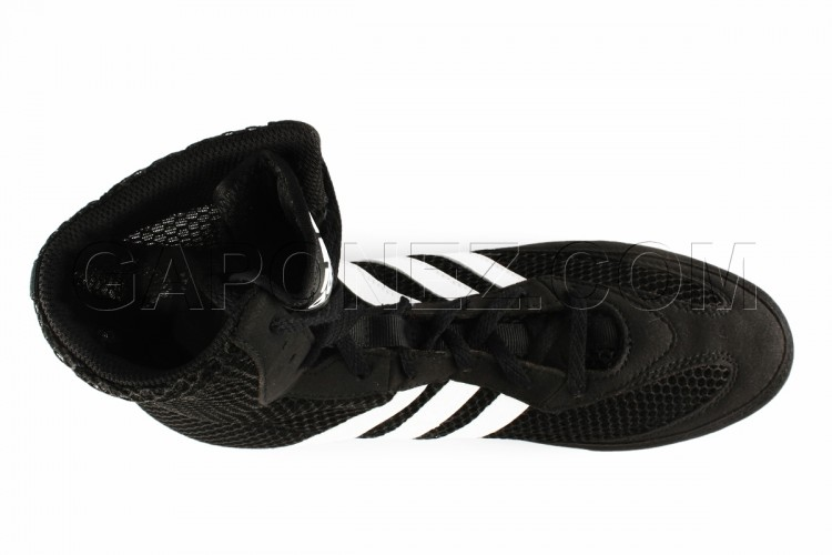 Adidas_Boxing_Shoes_Box_Hog_12.jpg