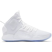 Nike Basketball Shoes Hyperdunk X AO7893-101