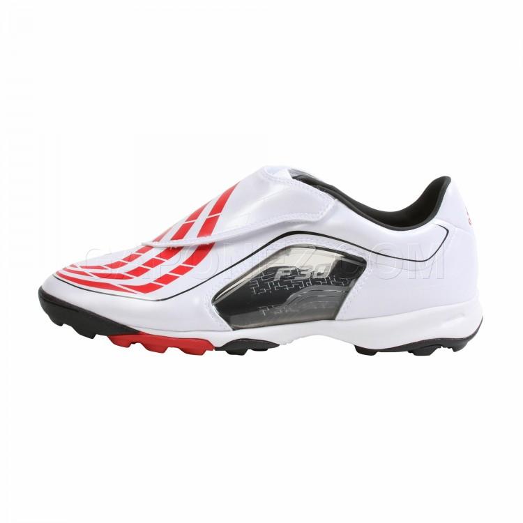 Adidas Футбольная Обувь F30.9 TRX TF G01064 футбольная обувь (бутсы) soccer  shoes f36837a3ab9