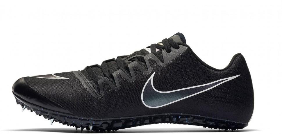 Nike Track Spikes Zoom Ja Fly 3 865633