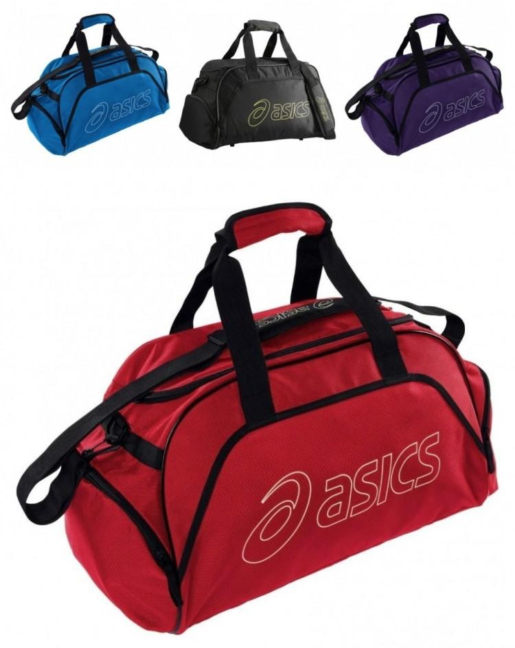 Спортивные сумки асикс женские